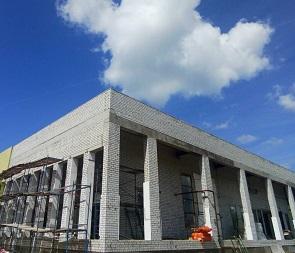 В похоронном бюро рассказали, когда в Воронеже заработает крематорий