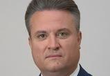 Мэр Воронежа Вадим Кстенин заработал за 2018 год более 4 млн рублей