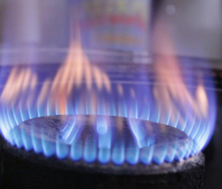В Воронеже семья с маленькими детьми отравилась угарным газом