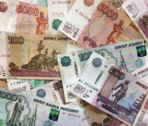 Под Воронежем женщина лишилась 555 тысяч рублей после звонка из «банка»