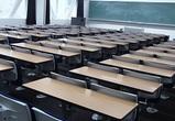 Воронежскую школу закрыли на два дня из-за фекальной вони