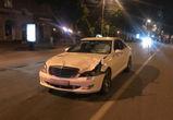 Виновник смертельного ДТП на проспекте Революции в Воронеже задержан