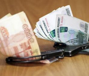 Задержанный за взятку полицейский судился с 36on за «честное имя»