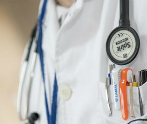 Врачи приглашают воронежцев пройти бесплатную диагностику рака