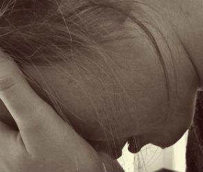 В Воронеже мать маленького ребенка могут осудить на 20 лет из-за наркотиков