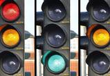 Воронежские «умные светофоры» из-за ржавчины пришлось отключить на два месяца
