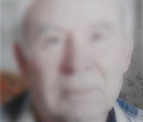 В Воронеже нашли пенсионера с провалами в памяти