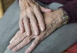 Под Воронежем задержан насильник 71-летней женщины
