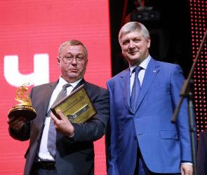 Названы победители премии Столля 2019