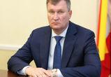 Вице-мэром Воронежа по градостроительству стал бывший директор Фонда капремонта