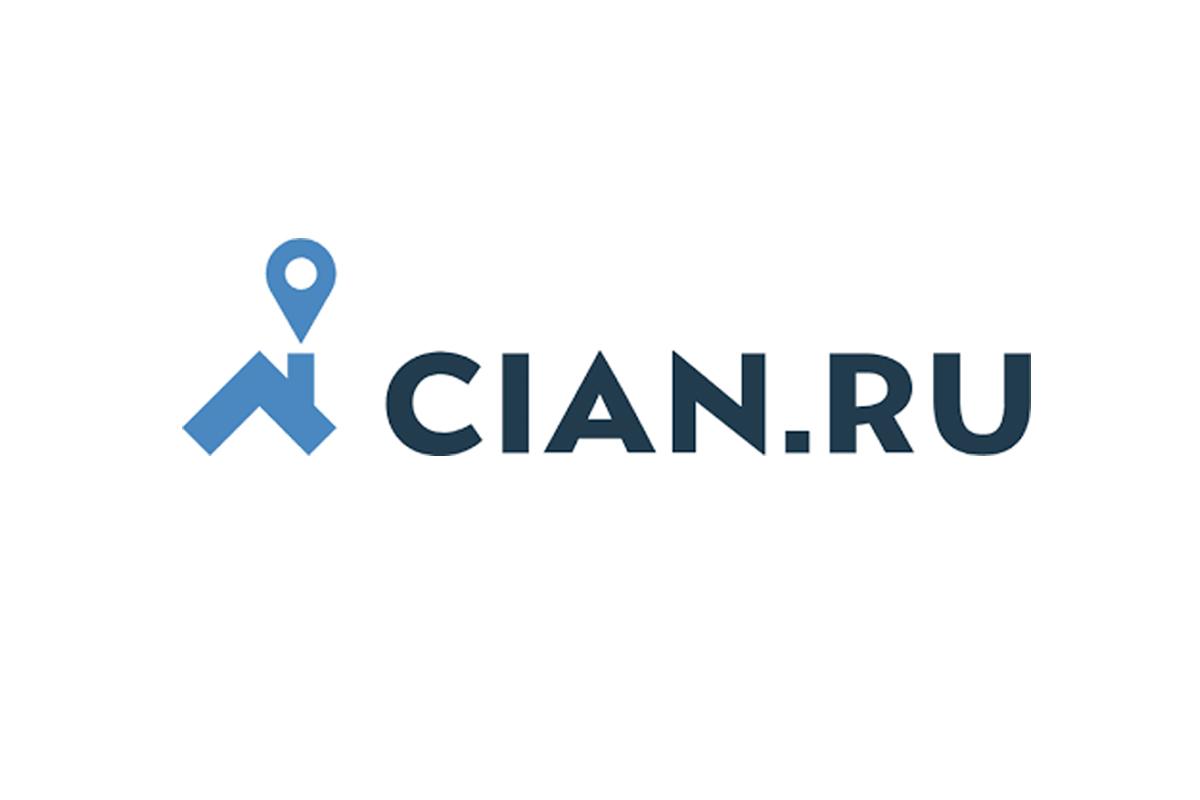 Ипотека Промсвязьбанка стала доступна на сайте ЦИАН