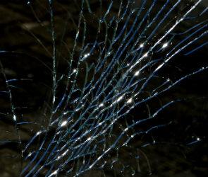 Два человека погибли в столкновении КАМАЗа и ВАЗа на трассе «Дон» под Воронежем