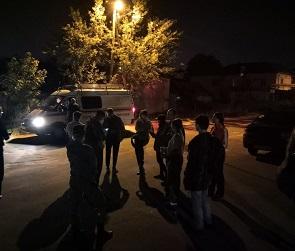 Пропавшую в Воронеже 63-летнюю женщину нашли мертвой в водохранилище