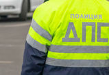Неадекватного автомобилиста арестовали на 10 дней за неповиновение полицейским