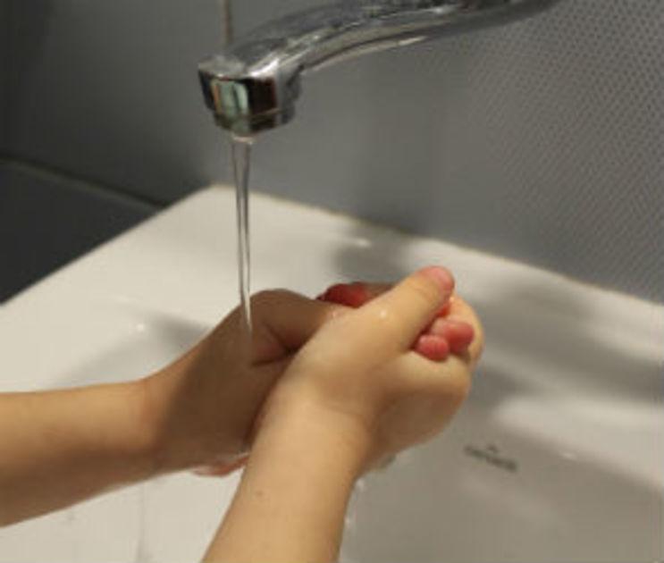 В Воронеже ограничат водоснабжение из-за подключения домов к новому водопроводу