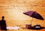 В Воронеже в июне жара с засухой будет сменяться жарой с грозами