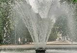 30-градусная жара ждет воронежцев в первую неделю лета