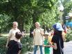 Фестиваль «С детьми на одной волне»-2019 178337