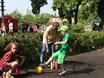Фестиваль «С детьми на одной волне»-2019 178352