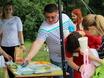 Фестиваль «С детьми на одной волне»-2019 178362