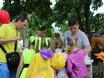 Фестиваль «С детьми на одной волне»-2019 178364