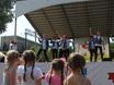 Фестиваль «С детьми на одной волне»-2019 178387