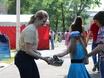 Фестиваль «С детьми на одной волне»-2019 178395