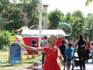 Фестиваль «С детьми на одной волне»-2019 178405