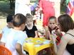 Фестиваль «С детьми на одной волне»-2019 178434
