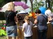 Фестиваль «С детьми на одной волне»-2019 178439