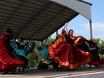 Фестиваль «С детьми на одной волне»-2019 178440