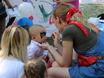 Фестиваль «С детьми на одной волне»-2019 178446