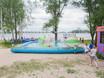 Семейный фестиваль «Много молока» в парке «Алые паруса» 178495