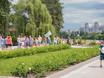 Семейный фестиваль «Много молока» в парке «Алые паруса» 178496