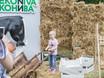 Семейный фестиваль «Много молока» в парке «Алые паруса» 178499