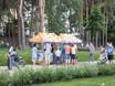 Семейный фестиваль «Много молока» в парке «Алые паруса» 178501