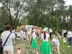 Семейный фестиваль «Много молока» в парке «Алые паруса» 178502