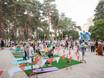 Семейный фестиваль «Много молока» в парке «Алые паруса» 178505