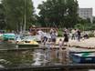 Семейный фестиваль «Много молока» в парке «Алые паруса» 178506