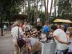 Семейный фестиваль «Много молока» в парке «Алые паруса» 178507
