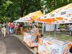 Семейный фестиваль «Много молока» в парке «Алые паруса» 178508