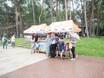 Семейный фестиваль «Много молока» в парке «Алые паруса» 178510