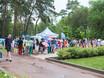 Семейный фестиваль «Много молока» в парке «Алые паруса» 178513
