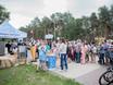 Семейный фестиваль «Много молока» в парке «Алые паруса» 178517