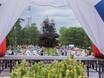 Семейный фестиваль «Много молока» в парке «Алые паруса» 178520