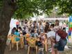 Семейный фестиваль «Много молока» в парке «Алые паруса» 178525