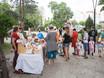 Семейный фестиваль «Много молока» в парке «Алые паруса» 178527