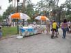 Семейный фестиваль «Много молока» в парке «Алые паруса» 178528