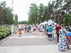 Семейный фестиваль «Много молока» в парке «Алые паруса» 178529