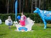 Семейный фестиваль «Много молока» в парке «Алые паруса» 178530